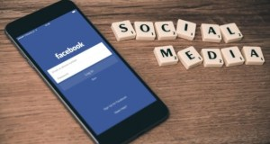 Check How To Pay Social Media Tax That Is To Start Soon