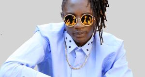 Singer Ziza Bafana Back On Hype In The Music Industry