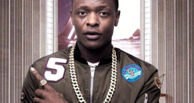 Jose Chameleone Sued And Reported Of Beating A Uber Driver