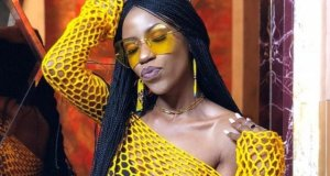 Vinka Threatens To Attack And Sue Unprofessional Journalists