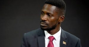 bobi wine and kyarenga concert