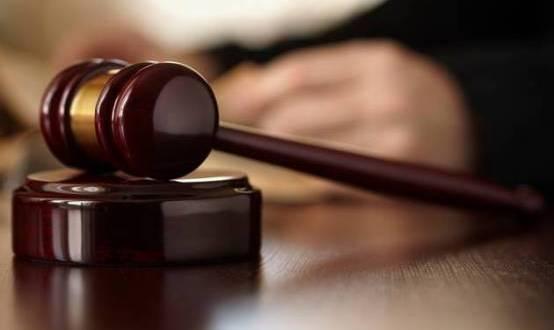 woman accused of rape