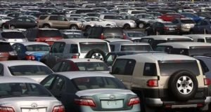 Old Motor Vehicle dealers have 3 months to clear stock