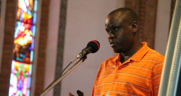 Balaam To Announce His Radio Station At Saba Saba Concert