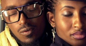 Ykee Benda Praises His Girlfriend