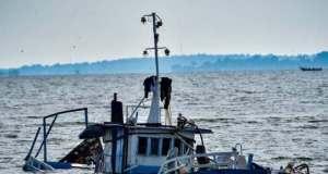 killer boat cruise