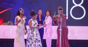 AFSAs Winners Cause Nuisance For Not Getting Their Awards
