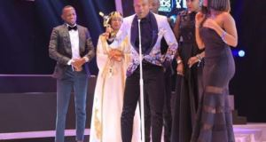 Abryanz Style And Fashion Awards Full List Of Winners 2018