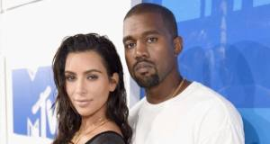 Kim Kardashian Praises Kanye West As The Most Intelligent Man