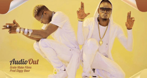 Pallaso in HANA remix