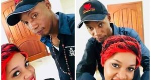 Zahara Toto Exposes Bryan White As A Foundation Career Killer
