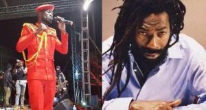 buju banton and bobi wine