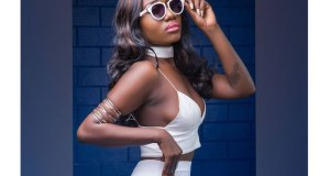 Andy Events Welcomes Lydia Jazmine In The Management