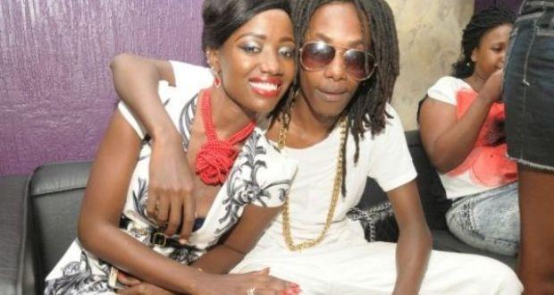 Ffefe Busi claims about Lydia Jazmine