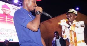 MC Kats Claims Mr Mosh Is Older Than Him After Utterin Out Proof