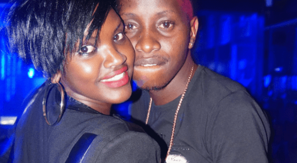 MC Kats Distances Himself From Managing Fille Mutoni After Breakup