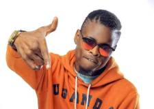 Pallaso Signs New Manager