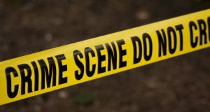 kenyan man and security guard body found dead