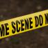five children security guard body found dead