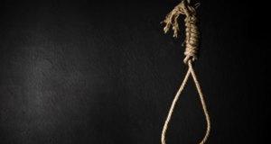 suicide kenyan man parents