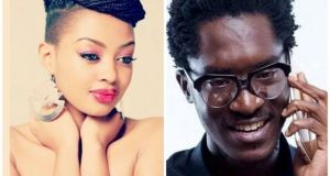 APass Fails To Receive A Tweet Reply From Anita Fabiola After Crushing