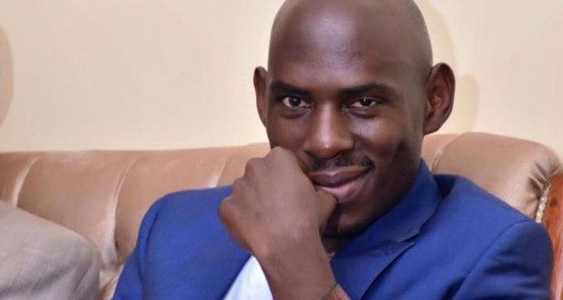 Socialite Sk Mbuga Reportedly Transferred To Denmark Prison