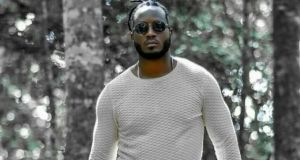 Bebe Cool Thanks Fans For Supporting Him During An Online Concert