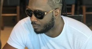 Bebe Cool Under Pressure Over His Stolen Phone Privacy