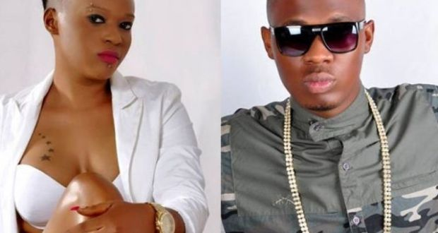 Big Eye Confesses That Donzella Wanted To Kill Him