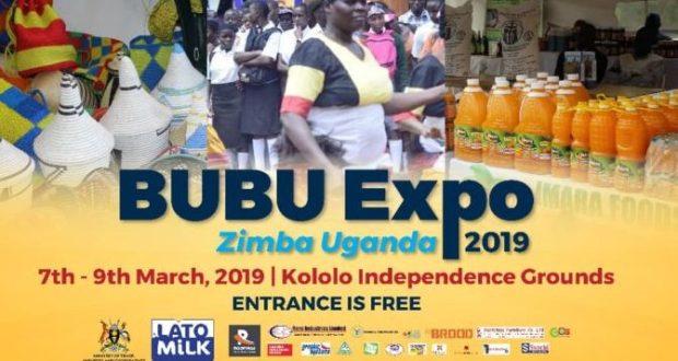 Buy Uganda Build Uganda