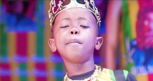 Fresh Kid's Kireka Show At Club Victoria Canceled