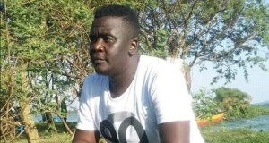 Henry Tigan Promised To Arrest Unprofessional Journalists