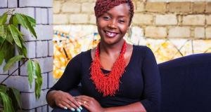 Anne Kansiime Launches Her Reality Show On YouTube