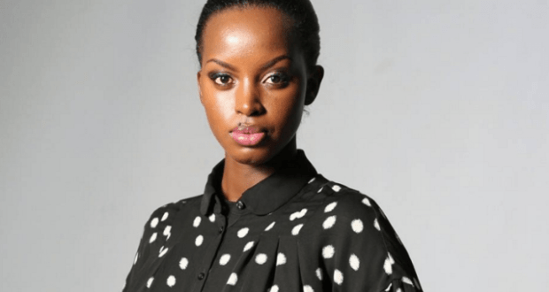 Flavia Tumusiime Confirmed Big Bellied With Twins