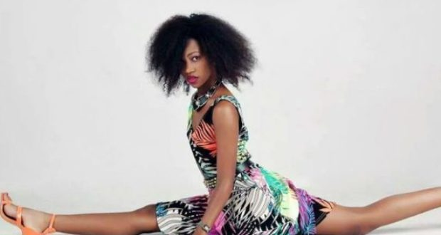 MC Kats Blames Sheilah Gashumba
