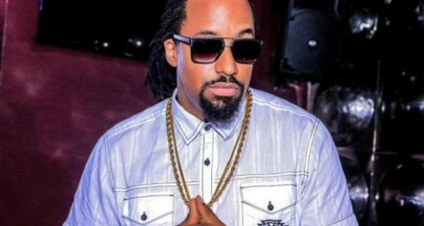 Navio, Re-brands Himself In A New One Dubbed 'Coming Home'