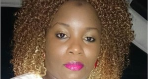 Stecia Mayanja Under Bad Situation Over Miscarriage