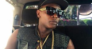 Jose Chameleone To Perform At Club Amnesia Today
