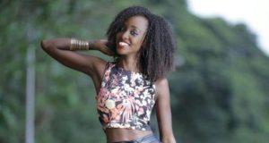 Ddanne Joins NTV Uganda