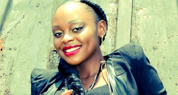 Rema Namakula Reportedly Separates With Her Manager