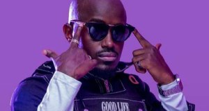 Ykee Benda Chosen As The Vice President For Musicians