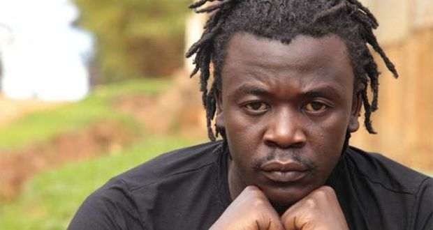 Henry Tigan Claims He Will Never Fade In The Music Industry