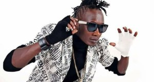 Roden Kabako Hypes Fans After Promising To Drop Weekly Tunes