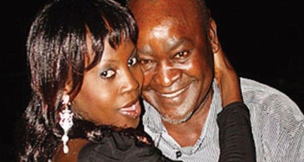 bukenya and namubiru