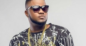 Skales Set To Perform At Blankets and Wine At Lugogo