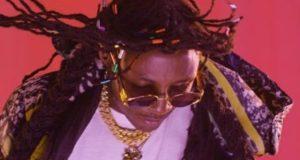 Ziza Bafana Finally Back With A Hit Tune Dubbed 'Kingdom'