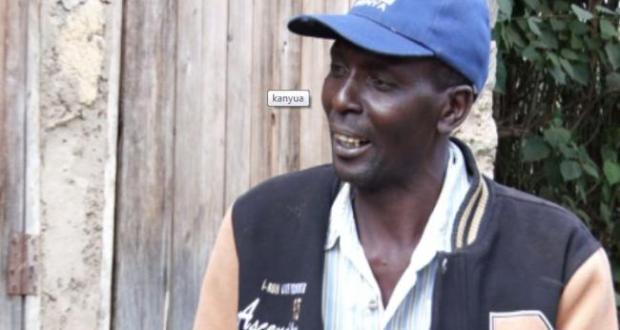 kenyan man accuses pastor