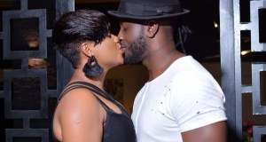 Bebe Cool Frees Zuena From Giving Birth To More Kids