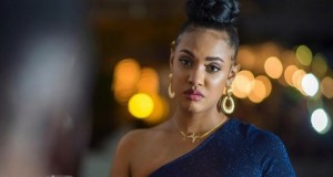 Tanasha Donna afraid with media