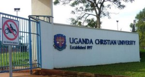 UCU Student Died On Spot After Drowning In Swimming Pool